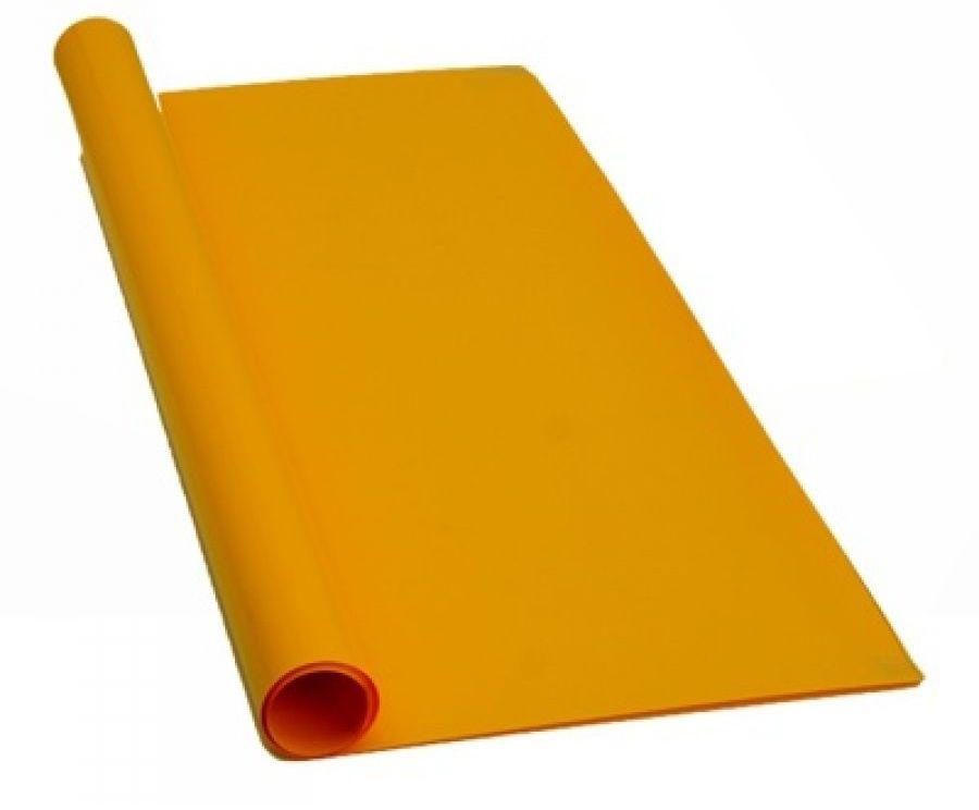 Reflective vinyl sticker per meter inch meter for