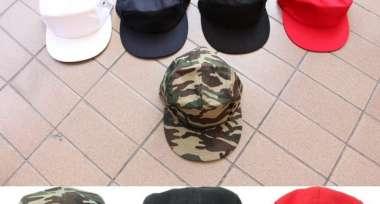 Japan Snapback Caps!