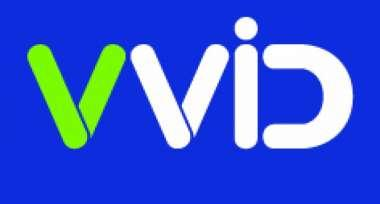 Vivid Supercool Series is Getting a Branding MakeOver !!!