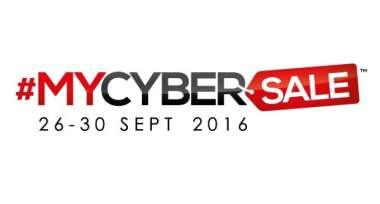 mycybersale 2016 - Our discounted items just got discounted again!
