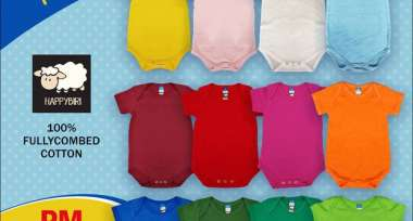 c25e5e518 Malaysia T-Shirt Online Supplier