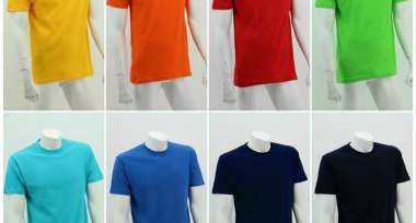 Price up for 175gsm t-shirt , Price down for Enzyme t-shirt