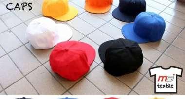 HIP HOP Caps!