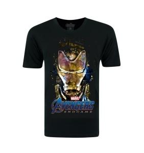 a48c9e9b199f Avengers  Endgame - Iron Man T-Shirt